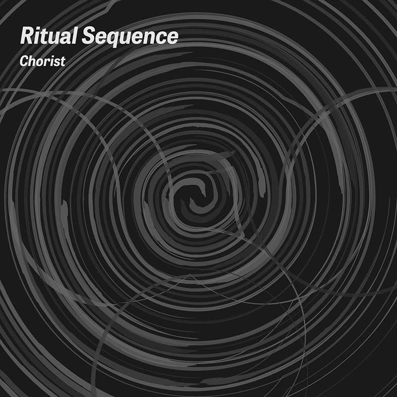 Ritual Sequence cover art